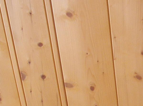 Fabrication vente lambris jura lambris bois flach for Pose de lambris vertical