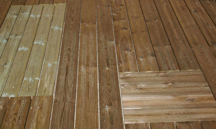 vente directe plancher bardage bois autoclav jura longchaumois. Black Bedroom Furniture Sets. Home Design Ideas